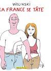 Télécharger le livre :  La France se tâte
