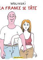 Téléchargez le livre :  La France se tâte