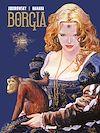 Télécharger le livre :  Borgia - Tome 02