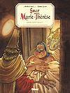 Télécharger le livre :  Soeur Marie-Thérèse - Tome 07