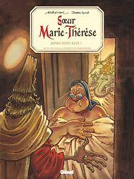 Téléchargez le livre :  Soeur Marie-Thérèse - Tome 07
