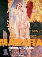 Télécharger cet eBook : Peintre et modèle