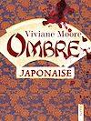 Télécharger le livre :  Ombre japonaise