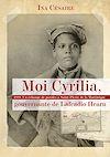 Télécharger le livre :  Moi Cyrilia, gouvernante de Lafcadio Hearn