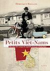 Télécharger le livre :  Petits Viêt-Nams
