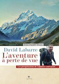 Téléchargez le livre :  David Labarre - L'aventure à perte de vue