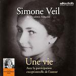 Download this eBook Une vie