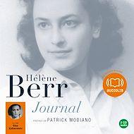 Téléchargez le livre :  Journal