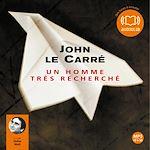 Download this eBook Un homme très recherché