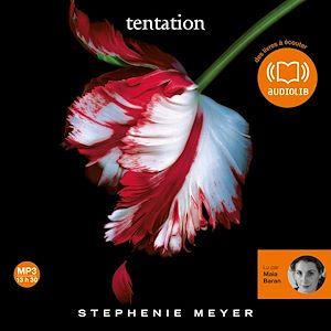 Téléchargez le livre :  Twilight - 2. Tentation
