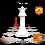 Download this eBook Twilight - 4. Révélation