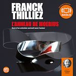 L'anneau de Mœbius | Thilliez, Franck