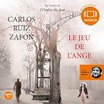 Download this eBook Le jeu de l'ange