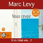 Download this eBook Vous revoir