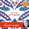 Télécharger le livre :  Le Prophète