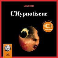 Téléchargez le livre :  L'Hypnotiseur