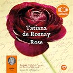 Download this eBook Rose