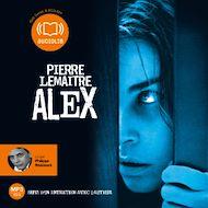 Téléchargez le livre :  Alex