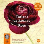 Rose | de Rosnay, Tatiana
