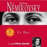 Le Bal | Némirovsky, Irène