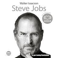 Téléchargez le livre :  Steve Jobs