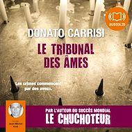 Téléchargez le livre :  Le Tribunal des âmes