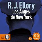 Download this eBook Les Anges de New-York