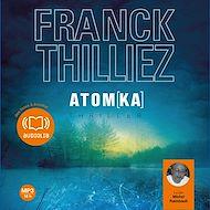 Téléchargez le livre :  Atomka