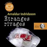 Download this eBook Etranges Rivages