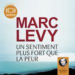 Download this eBook Un sentiment plus fort que la peur