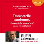 Download this eBook Immortelle randonnée