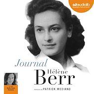 Téléchargez le livre :  Journal - Edition intégrale
