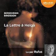 Téléchargez le livre :  La Lettre à Helga