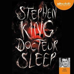 Téléchargez le livre :  Docteur Sleep