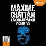 Download this eBook La Conjuration primitive