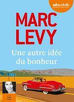 Download this eBook Une autre idée du bonheur