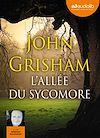 Télécharger le livre :  L'Allée du sycomore
