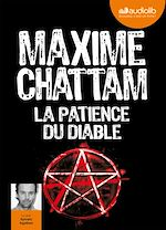 Télécharger cet ebook : La Patience du diable