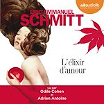 Download this eBook L'Elixir d'amour