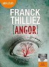 Télécharger le livre :  Angor