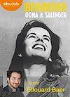 Télécharger le livre :  Oona et Salinger