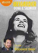 Télécharger cet ebook : Oona et Salinger