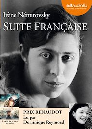 Téléchargez le livre :  Suite française