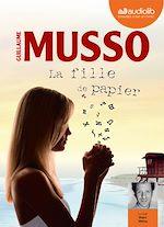 Download this eBook La Fille de papier