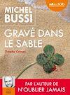 Télécharger le livre :  Gravé dans le sable