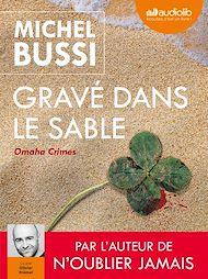 Téléchargez le livre :  Gravé dans le sable
