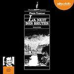 Télécharger cet ebook : La Nuit des brutes