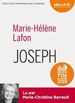 Télécharger cet ebook : Joseph