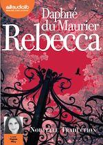 Télécharger cet ebook : Rebecca