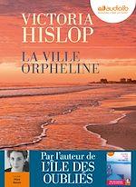 Télécharger cet ebook : La Ville orpheline